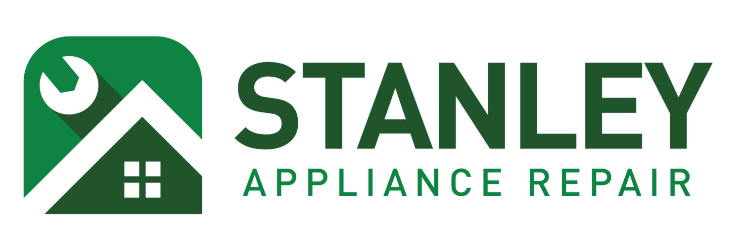 Stanley Appliance Repair